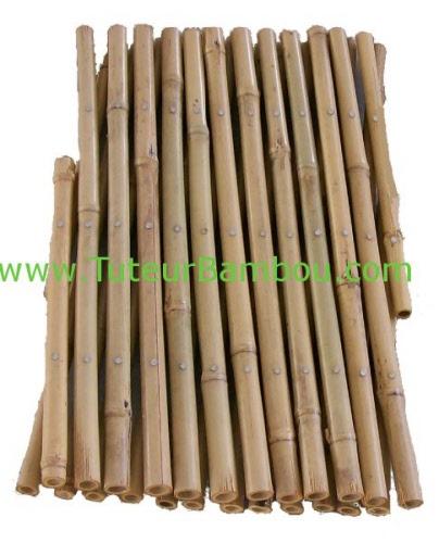barri re bambou. Black Bedroom Furniture Sets. Home Design Ideas
