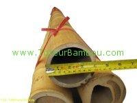 moso bambou mao bambou. Black Bedroom Furniture Sets. Home Design Ideas